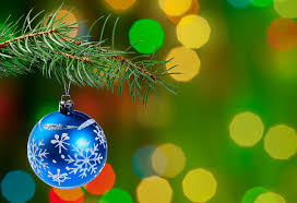 New Year Tree Decorations by Photos New Year New Year Tree Balls Branches Holidays