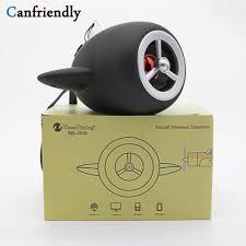 Speaker Designer Online Get Cheap Bluetooth Speaker Designer Aliexpress Com