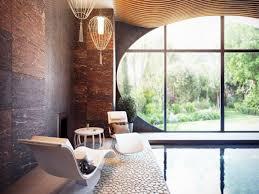 Sunroom Furniture Ideas by Modern Sunroom Furniture Ideas Gurdjieffouspensky Com