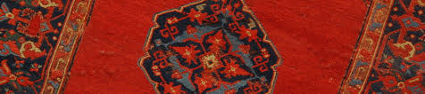 Wool Rug Cleaning Service Agara Rug Cleaning Services Nyc