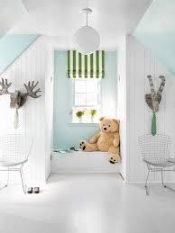bedrooms amazing building a window seat window seat mattress