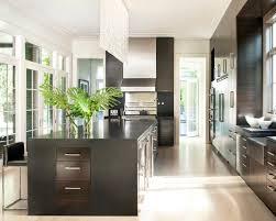 modern eat in kitchen photos joel kelly design hgtv
