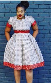 ghana chitenge dresses 167 best african fashion images on pinterest african clothes