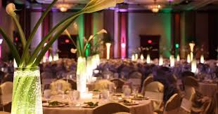 event decorations event decor event rentals for jacksonville event planners