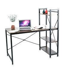 meuble pour pc de bureau bureau ordinateur conforama bureau pour pc portable et imprimante