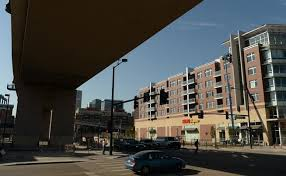 downtown denver king soopers to open finally estes park trail