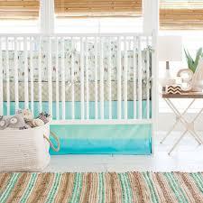 Plaid Crib Bedding Plaid Crib Sheet Baby Crib Sheets Fitted Baby Sheet