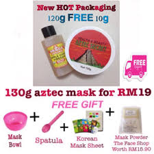 shop health beauty products online shopee malaysia