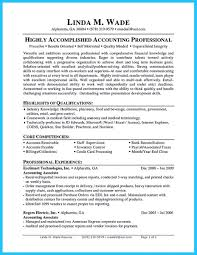 Best Bartender Resume by How To Write An Impressive Resume Free Resume Example And