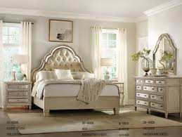 panel bedroom sets high class bedroom set ebay bedroom furniture