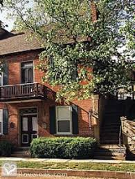 Bed And Breakfast Hermann Mo Great Deals For Bed And Breakfast Lovers At Iloveinns Com