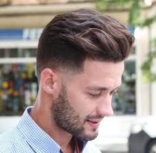 23 best haircuts images on pinterest hairstyles men u0027s haircuts
