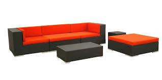 Patio Furniture Sacramento by Modern Furniture Sacramento Modern Furniture For Your