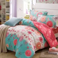 Cute Comforter Sets Queen Cute Queen Comforter Sets Home Design Ideas