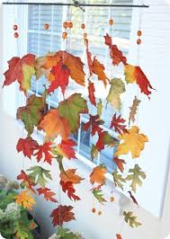Pintrest Home Decor 224252 Best Diy Home Decor Ideas Images On Pinterest Home
