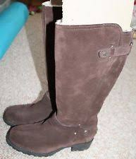 womens ugg boots on ebay ugg jillian boots ebay