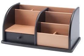Cheap Desk Organizers by Furniture Desk Organizers Acrylic Desk Organizer Desk Drawer