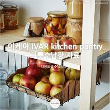 ivar pantry 100 ikea chocolate bars pantry cabinet ikea image of pantry see
