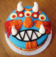Childrens Birthday Cake Ideas Pictures U2014 Wow Pictures Cool