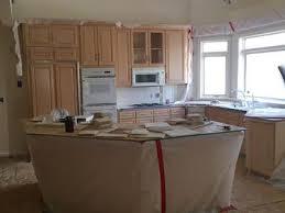 Kitchen Cabinets Images Results For Furniture Kitchen Cabinets Ksl