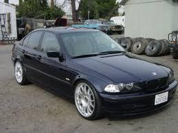 325i bmw 2001 lower my 2001 325i sedan bmw forum bimmerwerkz com
