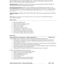 resume template in microsoft word 2003 resume templates microsoft word 2003 collaborativenation com