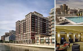 elm street development community apartment u0026 commercial development