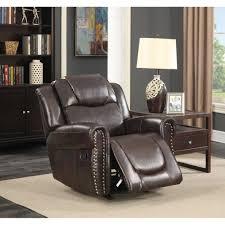 Rocking Chair Living Room Living Room Rocking Chairs U2013 Modern House
