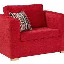 Churchfield Sofa Bed SofaBedsUK Twitter - Churchfield sofa bed company