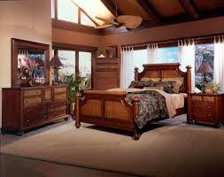 Harden Bedroom Furniture by Popular Island Bedroom Furniture With Island Breeze Complete Bed