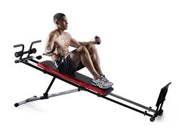 weider ultimate total body works indoor home workout fitness