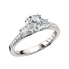 womens engagement rings womens diamond rings uk wedding promise diamond engagement