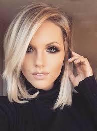 best 25 long to short hair ideas on pinterest mid length hair