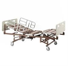 full electric bed frame products hospital u0026 home care beds