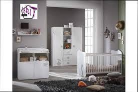 chambre bébé complete but chambre bebe fille complete inspirations et charmant chambre bébé