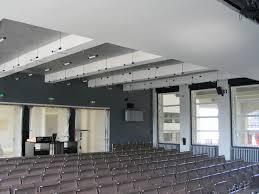 file bauhaus dessau festsaal jpg wikimedia commons