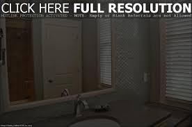 bathroom designer online designer bathrooms as well as bathroom