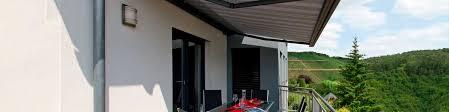 sonnenrollo f r balkon sonnenrollo balkon home interior minimalistisch www psycle info