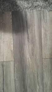 traffic master lakeshore pecan laminate flooring going into my