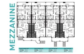 Shopping Mall Floor Plan Pdf West Acres Villas