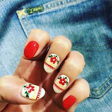486 best nails images on pinterest beauty nails nail art
