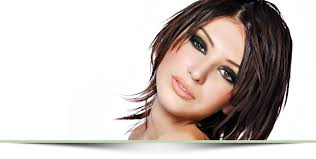 hair stylist gor hair loss in nj hair salon and spa harrison nj kearny nj zizzi zizzisalon