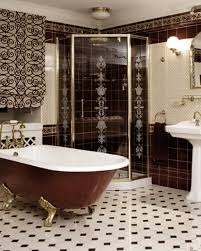 Edwardian Bathroom Ideas 12 Best January Sale 2013 Images On Pinterest Wall Tiles