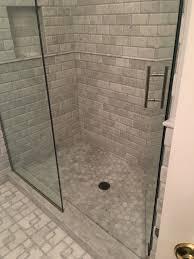 Bathroom Shower Floors 12 Wonderful Bathroom Shower Floors Ideas Direct Divide