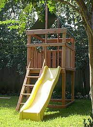 popular of backyard fort ideas how to build a backyard play