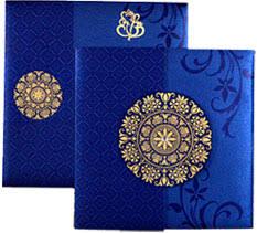 wedding cards in india hindu wedding cards indian wedding invitations hindu marriage