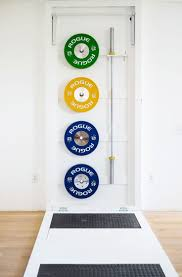 best 25 crossfit home gym ideas on pinterest crossfit at home