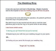 wedding quotes ring engagement ring quotes 1 ifec ci
