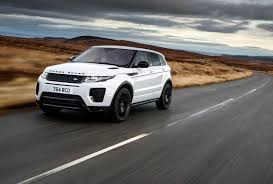 land rover sport 2018 2018 land rover discovery sport review specs and release date