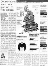 Uk Election Map by Uk Election Map And Swingometer Guardian Kelso U0027s Corner